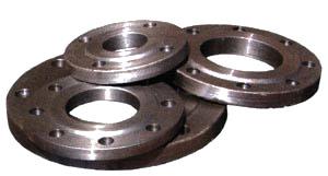 Фланцы стальные плоские ГОСТ 1282 -8 - ооо